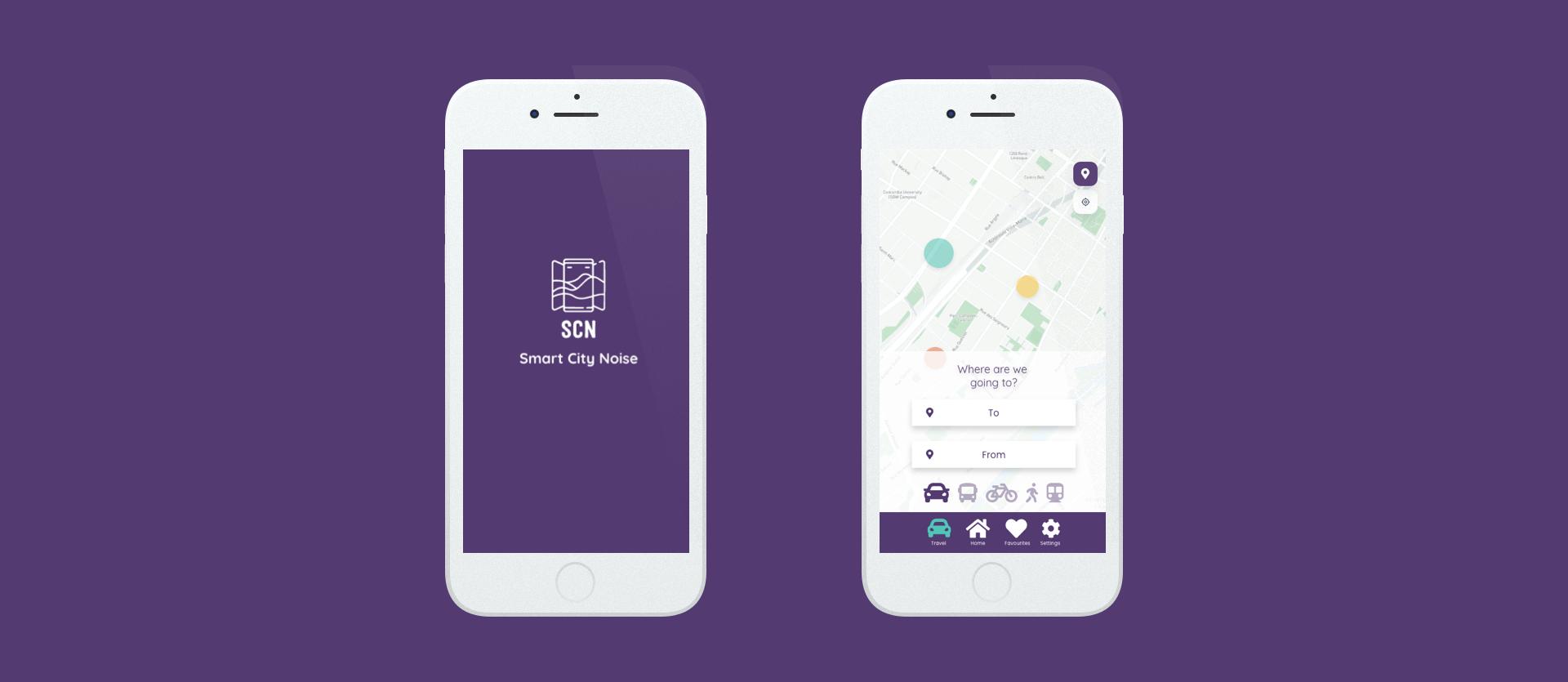 Single-Smartcity-purple