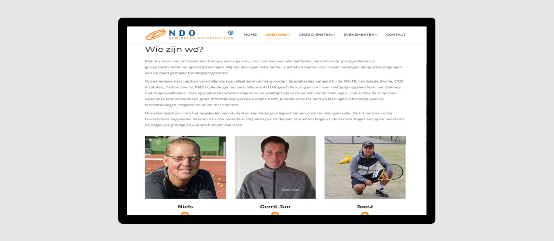 Single-project-NDO-grey-V3